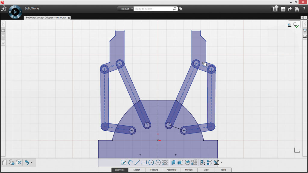 Int-Solidworks-World-6