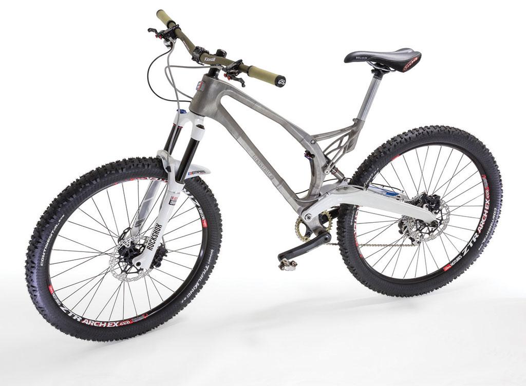 Int-News-Bike-1