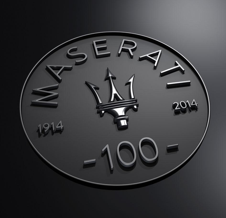 Int-News-Maserati-1