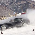 Int-News-Maserati-2
