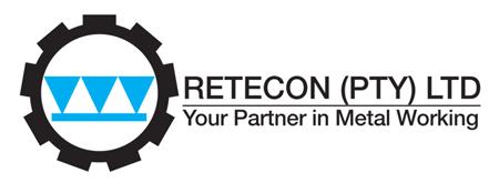 Retecon-logo
