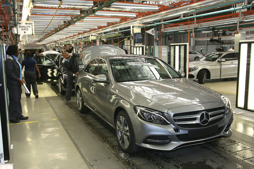 Ind-News-C-Class-Assembly-l