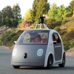 Int-News-Google-1