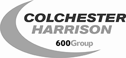 Colchester-Harrison-Logo