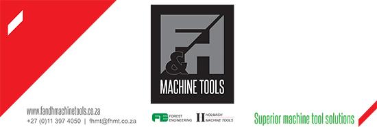 F-&-H-Logo-Banner-2