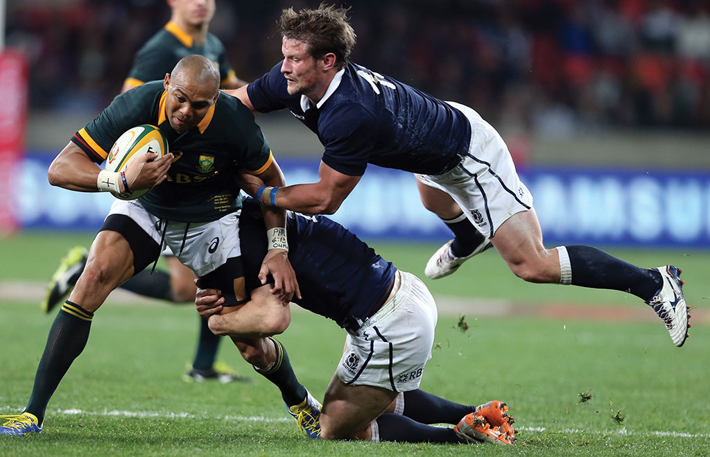 Ind-News-rugby