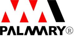 Palmary