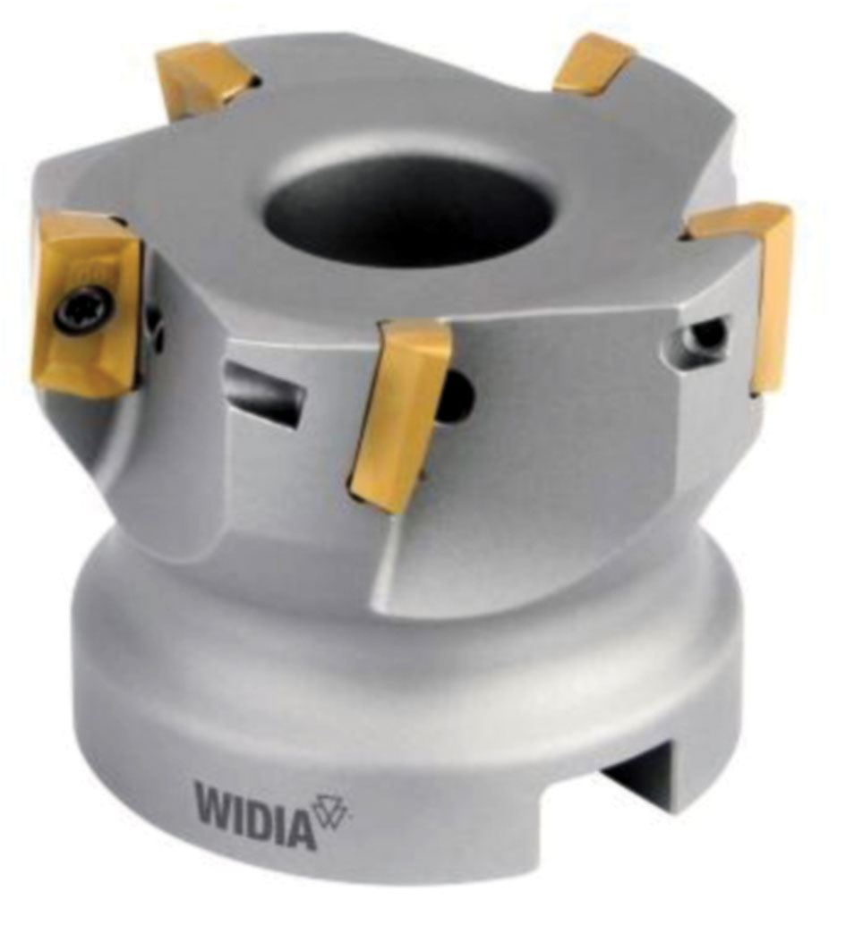 Prod-Rev-Widia-VSM11