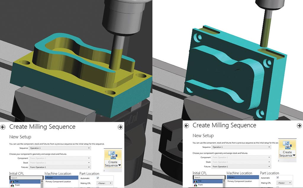 Cover-story-Workflow-Multiple-Sequence-support-Milling