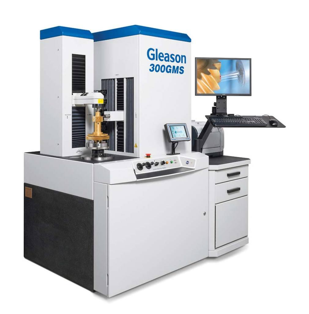Prod-Rev-Gleason-300GMS