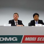 Int-News-Mori-DMG