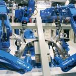 Int-News-robots