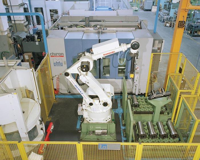 Ind-News-Mtool-robots-2