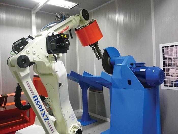 Ind-News-Mtool-robots-3