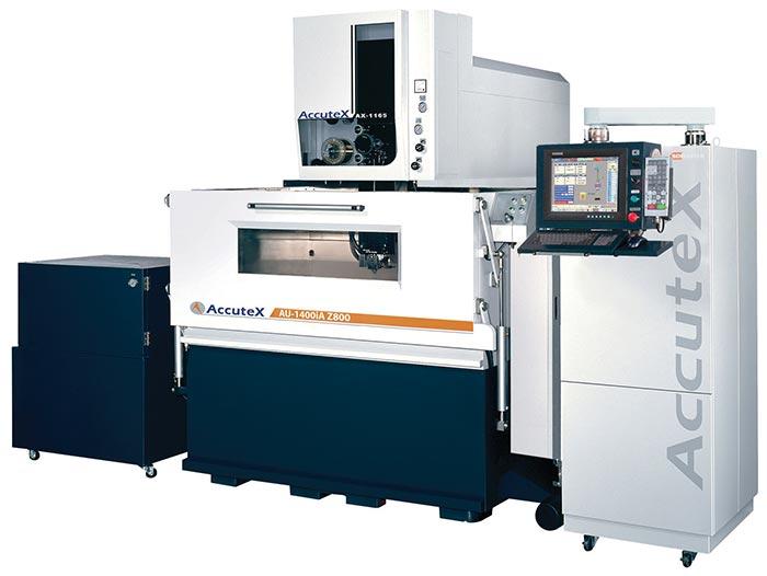 Prod-Rev-AccuteX-AU-1400iA-Z800-image