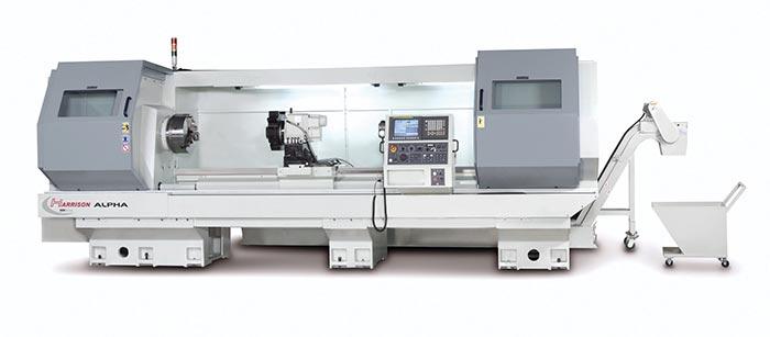 Prod-Rev-Alpha-1660XS