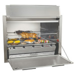 Shopfront-Chad-o-Chef-2-Entertainer-with-Rotisserie