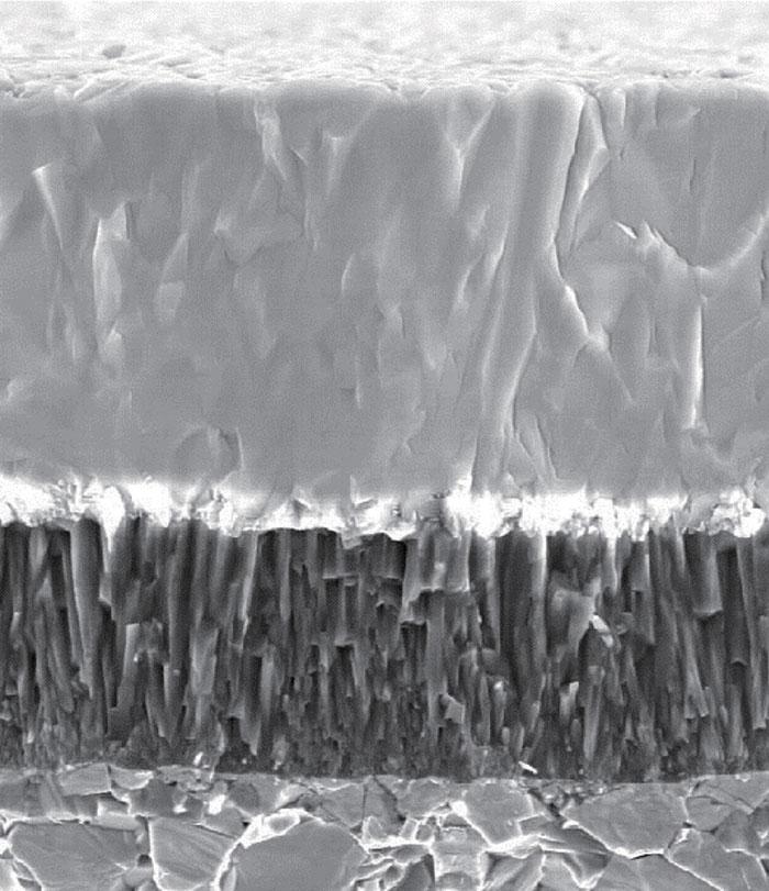Prod-rev-mitsubishi-mc6015-coating