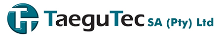 Taegutec-logo1