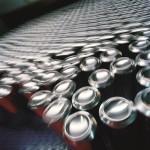 Ind-News-beverage-cans