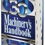 Int-News-Machinery-Handbook-Cover