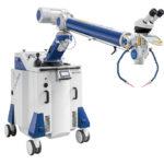 Prod-Rev-Alpha-Laser-2