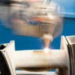 Prod-Rev-Prima-Power-Laserdyne-ShapeSoft-1