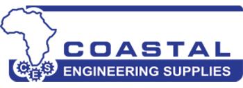 Coastal-Engineering-Logo2