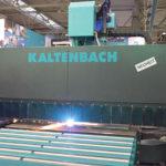 Prod-Rev-Kaltenbach