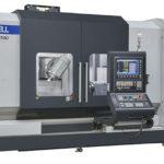 Prod-Rev-Leadwell-TM-1500